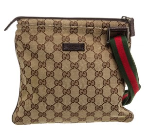 f79eeaca Gucci Bags on Sale - Up to 70% off at Tradesy