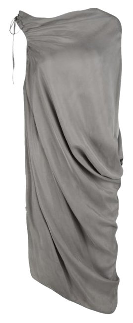 Preload https://img-static.tradesy.com/item/25764106/lanvin-grey-gathered-tie-detail-draped-asymmetric-mid-length-casual-maxi-dress-size-8-m-0-1-650-650.jpg