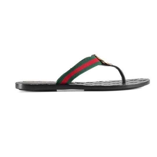 Gucci Sandals Image 2