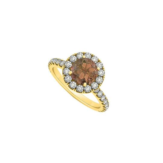 Preload https://img-static.tradesy.com/item/25764278/brown-smoky-quartz-june-birthstone-and-cz-april-birthstone-halo-ring-0-0-540-540.jpg