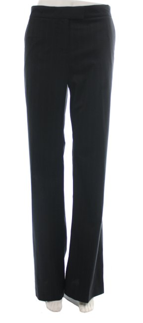 Preload https://img-static.tradesy.com/item/25764714/theory-black-wool-pinstripe-straight-leg-pants-size-8-m-29-30-0-0-650-650.jpg