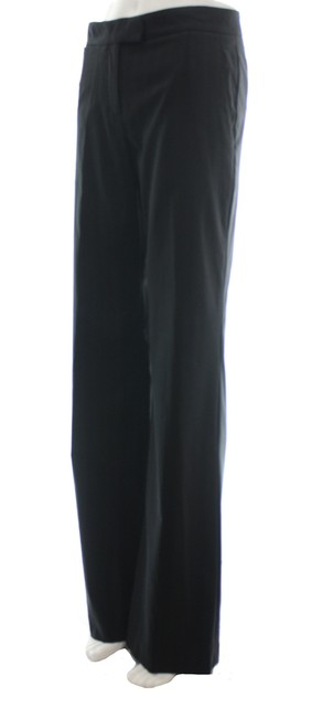 Theory Trouser Pants black Image 2