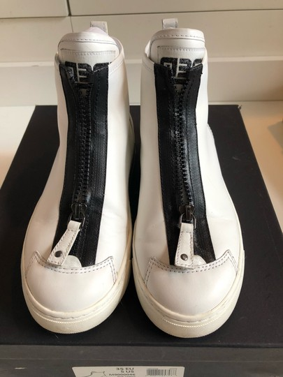 Marc Jacobs white Athletic Image 2