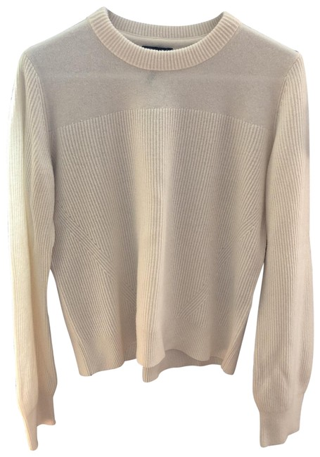 Preload https://img-static.tradesy.com/item/25764851/rag-and-bone-and-cashmere-off-white-sweater-0-1-650-650.jpg