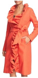 Milly of New York Trench Coat