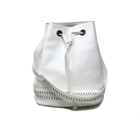 Preload https://img-static.tradesy.com/item/25764982/atelier-de-luxe-dedu-women-s-handbag-white-leather-cross-body-bag-0-0-540-540.jpg