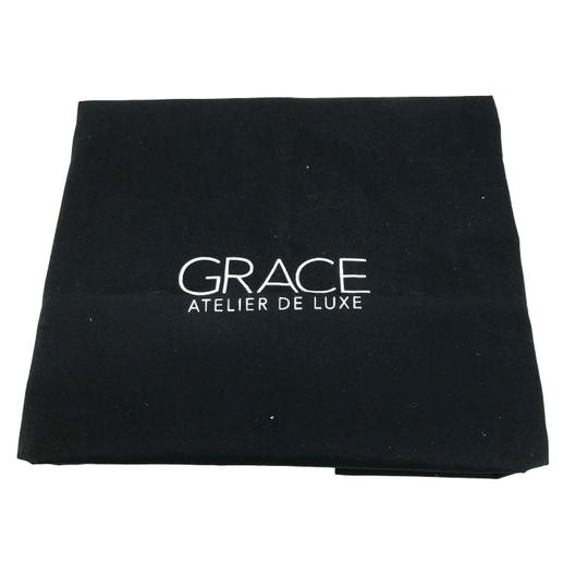 Grace Cross Body Bag Image 4