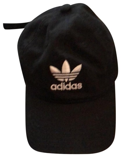 Preload https://img-static.tradesy.com/item/25765018/adidas-black-hat-0-1-540-540.jpg