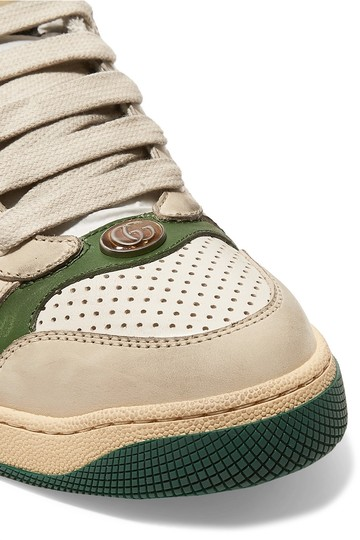 Gucci Athletic Image 4