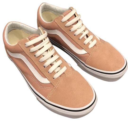 Preload https://img-static.tradesy.com/item/25765087/vans-blush-pink-old-school-skate-sneakers-size-us-65-regular-m-b-0-1-540-540.jpg