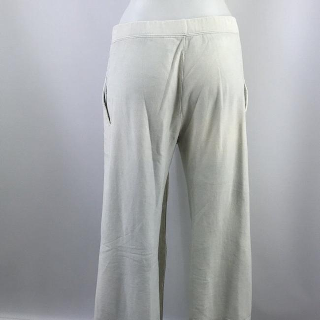 Helmut Lang Relaxed Pants White Image 2