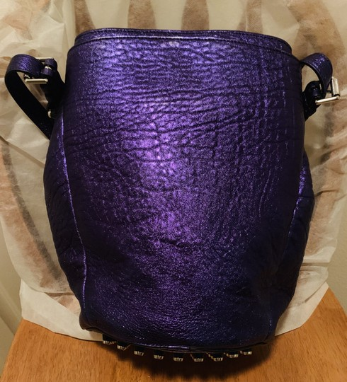 Alexander Wang Hobo Bag Image 1