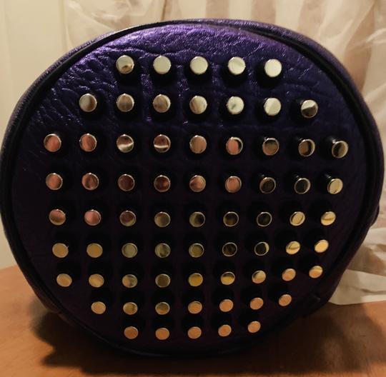 Alexander Wang Hobo Bag Image 3