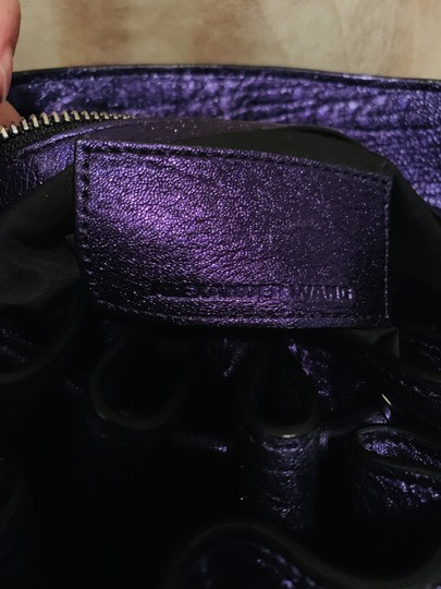 Alexander Wang Hobo Bag Image 4