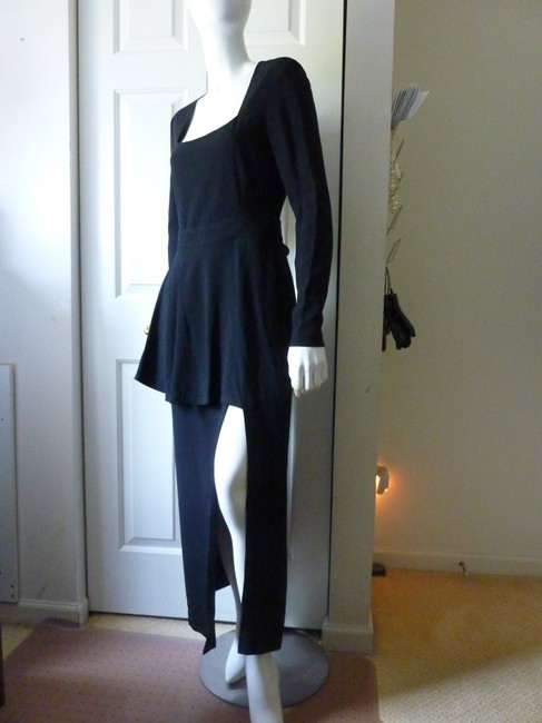 Stella McCartney Dress Image 4
