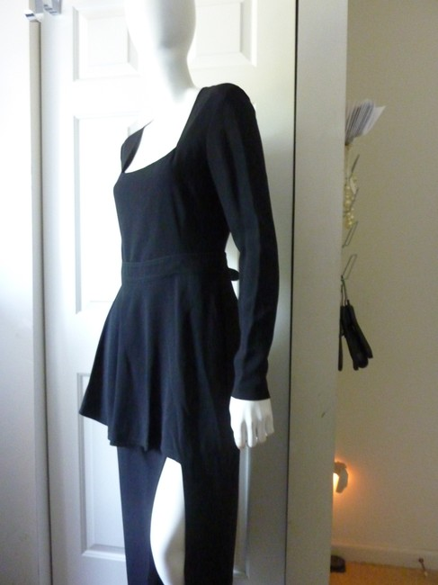 Stella McCartney Dress Image 5