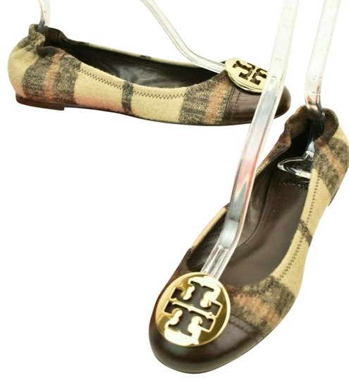Preload https://img-static.tradesy.com/item/25765357/tory-burch-multicolor-serena-2-multi-plaid-coconut-leather-gold-reva-ballet-flats-size-us-75-regular-0-1-540-540.jpg