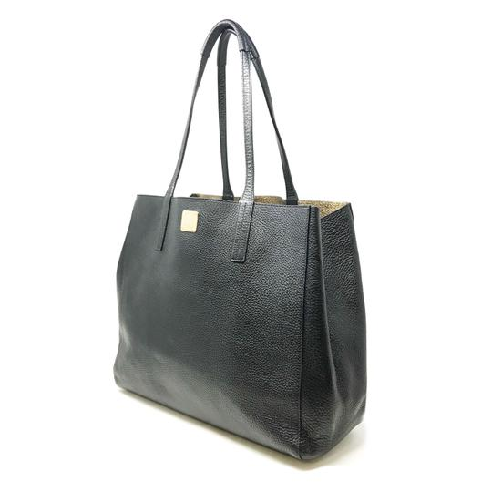 Preload https://img-static.tradesy.com/item/25765496/mcm-medium-reversible-women-s-shopper-mwp5axs02bk001-black-leather-tote-0-0-540-540.jpg