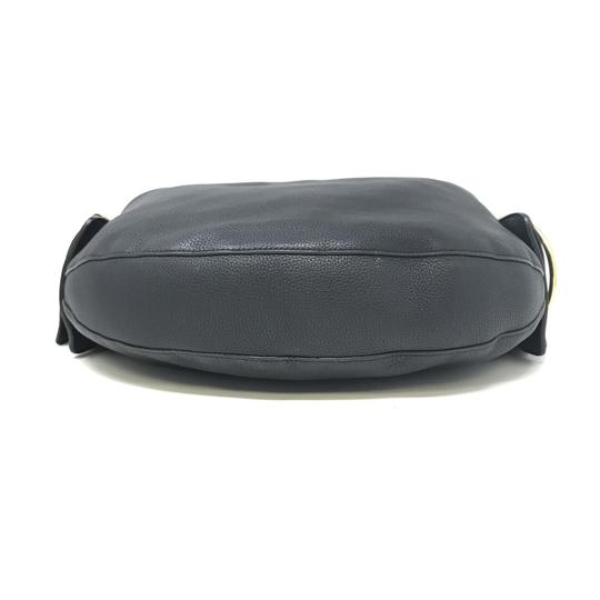 Salvatore Ferragamo Shoulder Bag Image 3
