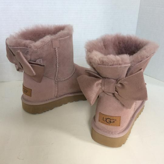 UGG Australia New With Tags Sale Dusk Boots Image 3