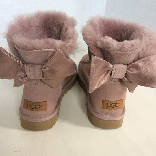 UGG Australia New With Tags Sale Dusk Boots Image 4