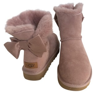 UGG Australia New With Tags Sale Dusk Boots