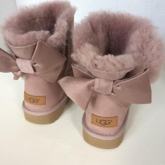 UGG Australia New With Tags Sale Dusk Boots Image 1