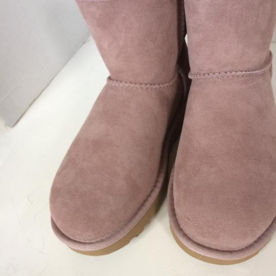 UGG Australia New With Tags Sale Dusk Boots Image 5