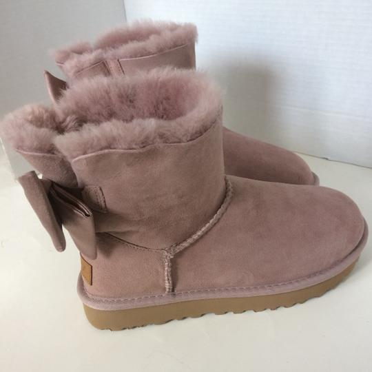 UGG Australia New With Tags Sale Dusk Boots Image 6