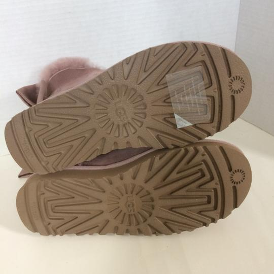 UGG Australia New With Tags Sale Dusk Boots Image 7