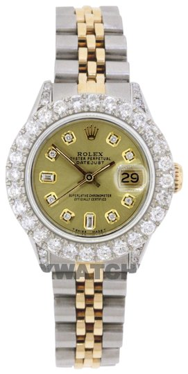Preload https://img-static.tradesy.com/item/25765616/rolex-champagne-dial-28ct-ladies-26mm-datejust-gold-and-stainless-with-appraisal-watch-0-1-540-540.jpg