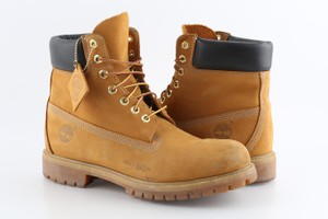 Timberland Grooms & Groomsmen Items Items Up to 90% off at