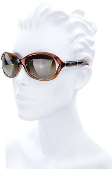 Preload https://img-static.tradesy.com/item/25766637/versace-brown-ve4186-13313-oversized-round-butterlfy-59mm-sunglasses-0-1-540-540.jpg
