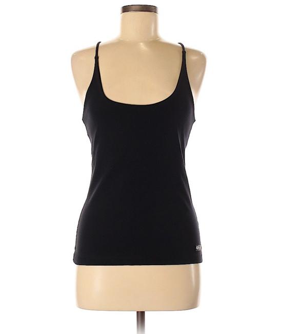 Preload https://img-static.tradesy.com/item/25766698/couture-active-wear-black-racerback-activewear-top-size-12-l-0-0-650-650.jpg