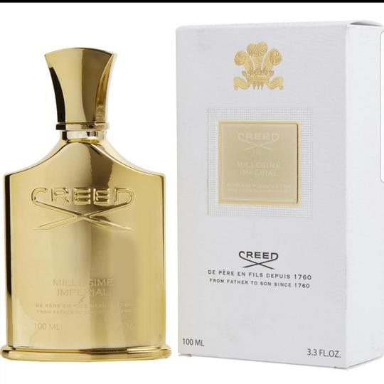 Preload https://item1.tradesy.com/images/creed-millisime-imperial-fragrance-25766755-0-0.jpg?width=440&height=440