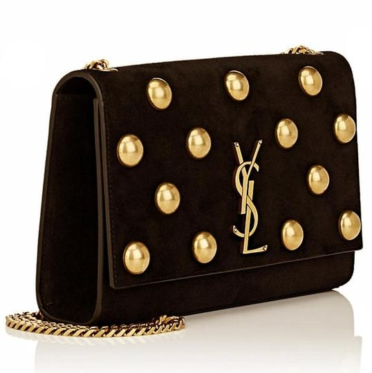 Saint Laurent Cross Body Bag Image 2