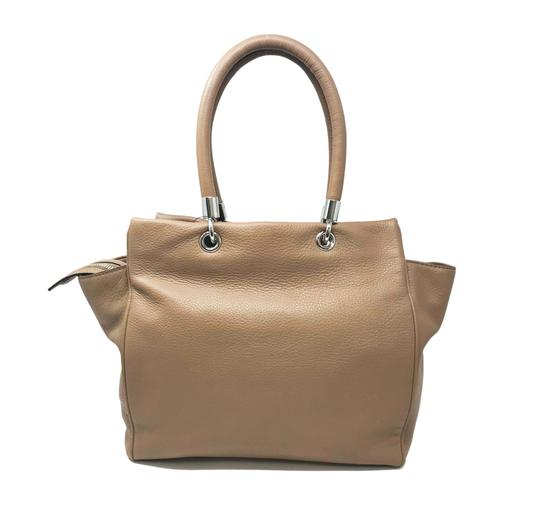 Marc By Marc Jacobs Tote in Beige Image 2