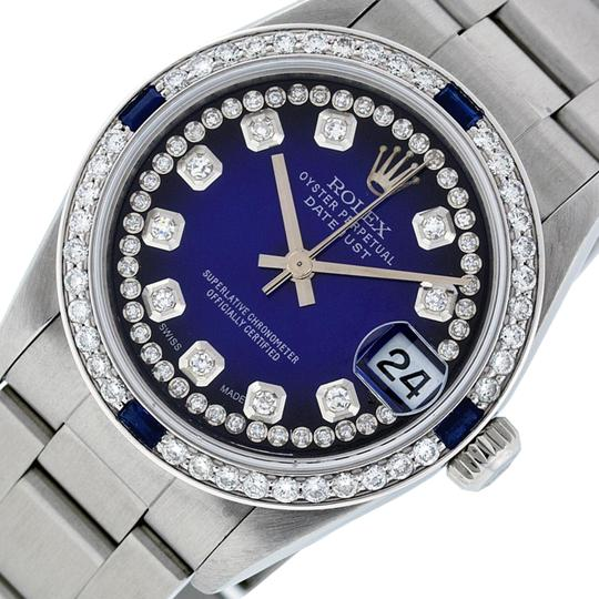 Preload https://img-static.tradesy.com/item/25766939/rolex-blue-vignette-midsize-datejust-stainless-steel-with-string-diamond-dial-watch-0-1-540-540.jpg