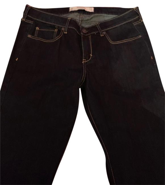 Preload https://img-static.tradesy.com/item/25767011/abercrombie-and-fitch-dark-wash-rinse-straight-leg-jeans-size-8-m-29-30-0-1-650-650.jpg