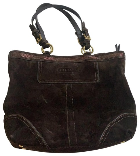 Preload https://img-static.tradesy.com/item/25767017/coach-brown-camel-leather-tote-0-1-540-540.jpg