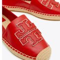 Tory Burch Brilliant red Sandals Image 3