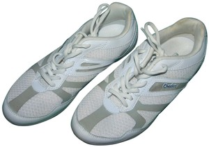 Tony Cheeks Barefoot Little Trainers Trainer New Trainers Comfort Trainers Designer Trainers White Athletic