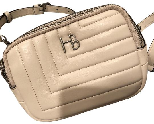 Preload https://img-static.tradesy.com/item/25767237/henri-bendel-belt-white-leather-cross-body-bag-0-1-540-540.jpg