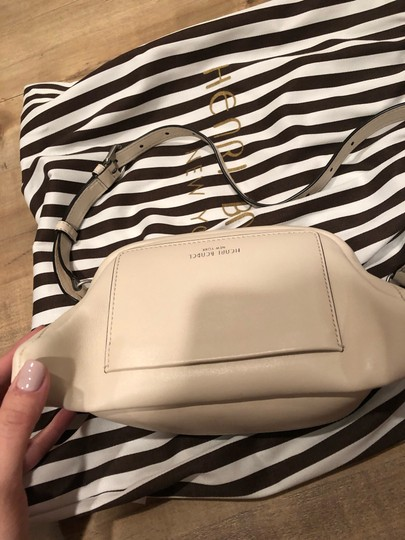 Henri Bendel Cross Body Bag Image 1