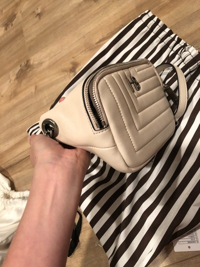 Henri Bendel Cross Body Bag Image 3