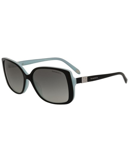Preload https://img-static.tradesy.com/item/25767279/tiffany-and-co-black-tf4071-b-80553c-57mm-on-blue-crystal-jeweled-oversized-sunglasses-0-0-540-540.jpg