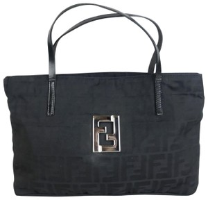 38d6c656 Fendi Bags on Sale - Up to 70% off at Tradesy
