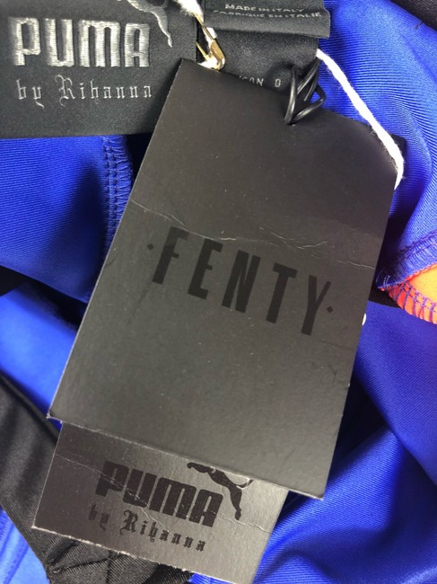 FENTY PUMA by Rihanna Dress Image 6