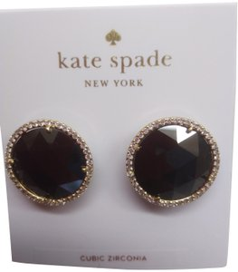 a6de72df6a1dc Kate Spade Jewelry on Sale - Up to 90% off at Tradesy (Page 4)