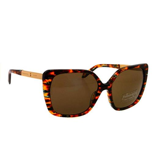 Preload https://img-static.tradesy.com/item/25767552/tiffany-and-co-brown-tf4074-b-81143g-squared-butterfly-56mm-sunglasses-0-1-540-540.jpg